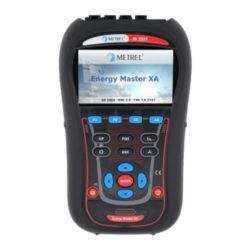 METREL - Power Meter MI2883AD
