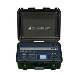 Gossen Metrawatt - Multifunction tester Profitest Prime