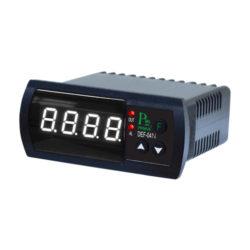 Primus - Temperature Controller DEF-03N-A-220